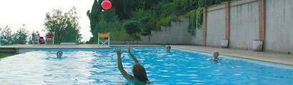f_pool_410x120
