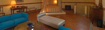f_rooms1_410x120