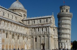 n_The_Cathedral_and_the_Leaning_Tower_in_Pisa