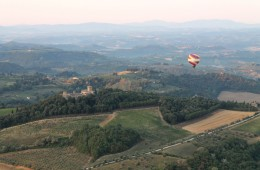 h_Hot_Air_Balloon_over_Tuscany_1024x683